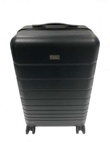 https://nfusion-tech.com/wp-content/uploads/2019/10/engineers-develop-graphene-smart-suitcase_5d9e4fb6e6337.jpeg