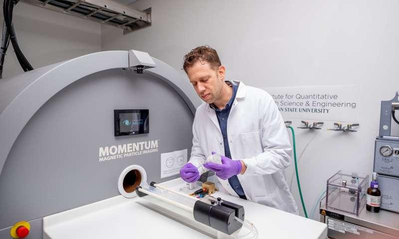 https://nfusion-tech.com/wp-content/uploads/2019/10/nanotechnology-improves-chemotherapy-delivery_5d99a258738a4.jpeg