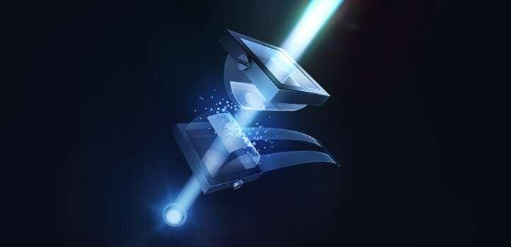 https://nfusion-tech.com/wp-content/uploads/2019/10/quantum-destabilization-of-a-water-sandwich_5d99a26d2ba93.jpeg