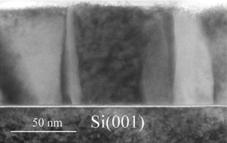 https://nfusion-tech.com/wp-content/uploads/2019/10/scientists-close-to-integrating-silicon-electronics-andspintronics_5db0b99a990a6.jpeg