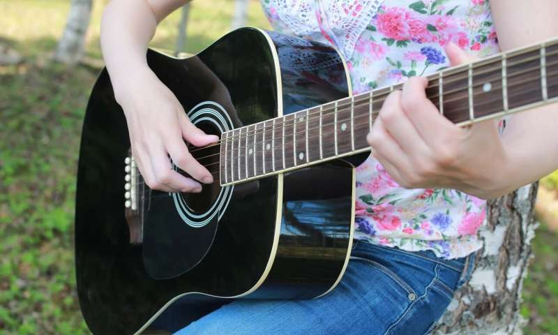 https://nfusion-tech.com/wp-content/uploads/2019/10/the-nano-guitar-string-that-plays-itself_5da4ce1f92c11.jpeg
