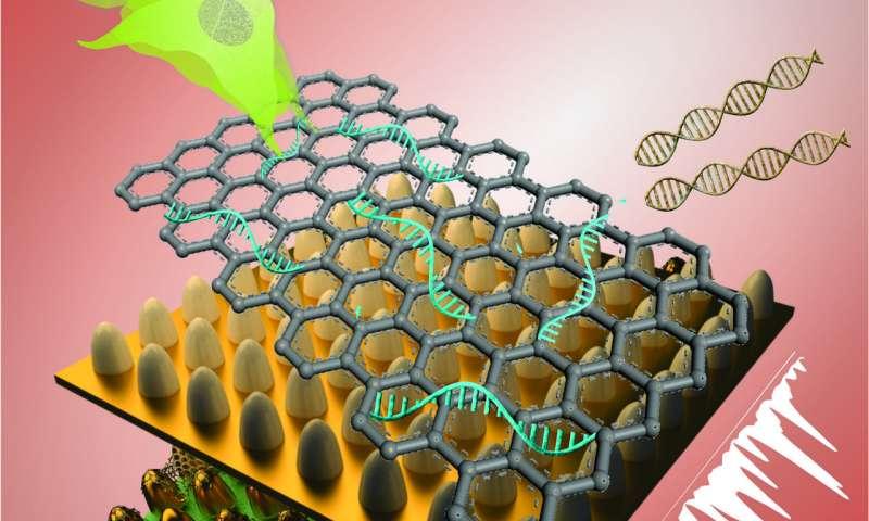 https://nfusion-tech.com/wp-content/uploads/2019/11/better-biosensor-technology-created-for-stem-cells_5dc9c0ecaf095.jpeg