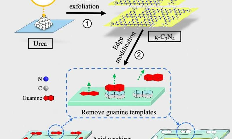 https://nfusion-tech.com/wp-content/uploads/2020/03/new-nano-strategy-fights-superbugs_5e6b4406e0704.jpeg