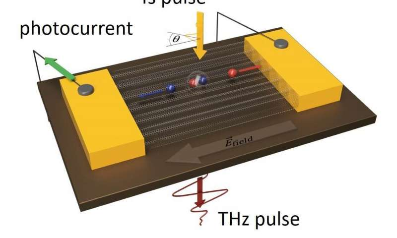 https://nfusion-tech.com/wp-content/uploads/2020/04/terahertz-science-discloses-the-ultrafast-photocarrierdynamics-in-carbon-nanotubes_5e9ffc42aa647.jpeg