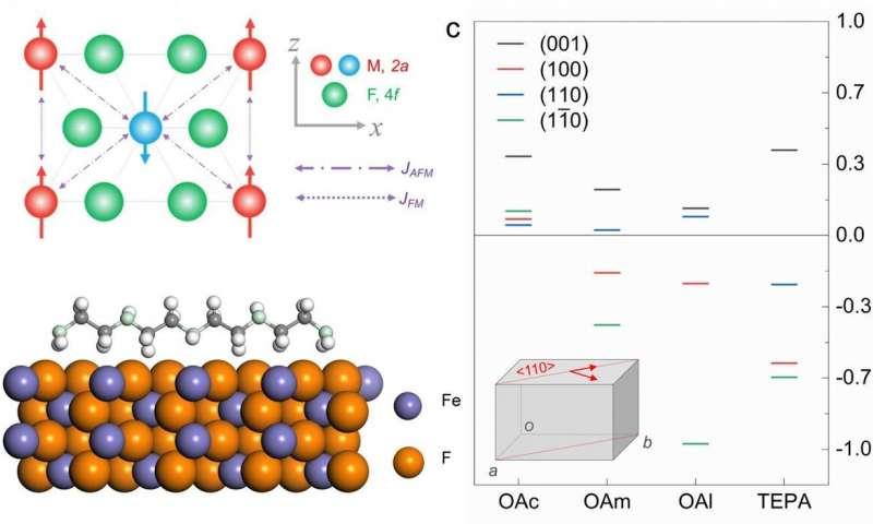 https://nfusion-tech.com/wp-content/uploads/2020/05/antiferromagnetic-fluoride-nanocrystals_5ebbb8e96bf18.jpeg