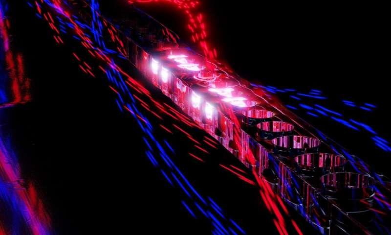 https://nfusion-tech.com/wp-content/uploads/2020/05/laser-cooling-a-nanomechanical-oscillator-close-to-itsground-state_5ecb92996eab1.jpeg