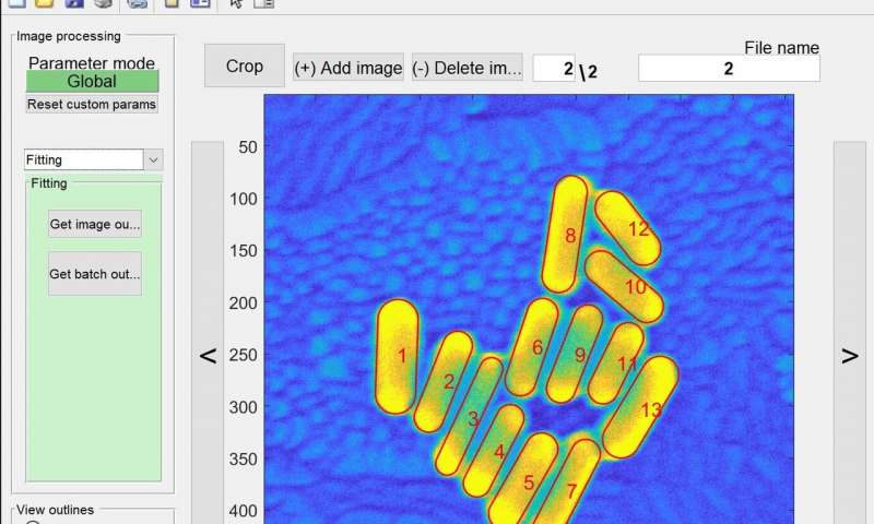 https://nfusion-tech.com/wp-content/uploads/2020/06/new-tool-helps-nanorods-stand-out_5edf4772e08ed.jpeg