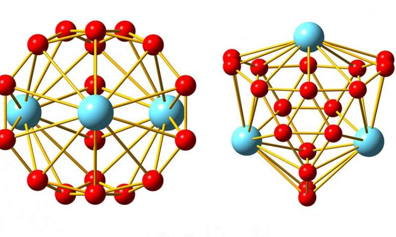 https://nfusion-tech.com/wp-content/uploads/2020/06/researchers-discover-new-boron-lanthanidenanostructure_5ef5ada4c97e8.jpeg