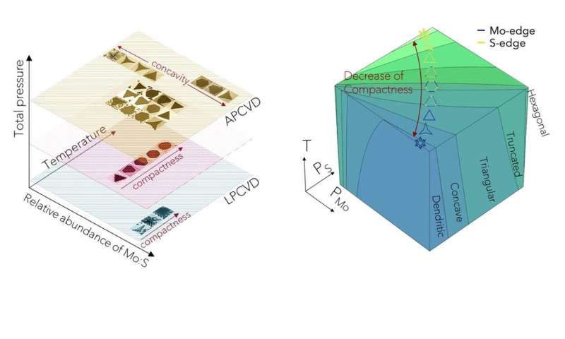 https://nfusion-tech.com/wp-content/uploads/2020/07/mapping-crystal-shapes-could-fast-track-2-dmaterials_5f20089ebab74.jpeg