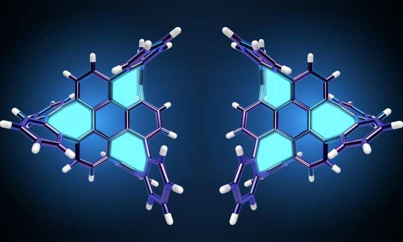 https://nfusion-tech.com/wp-content/uploads/2020/08/a-new-synthesis-method-for-three-dimensionalnanocarbons_5f254f8f9823a.jpeg