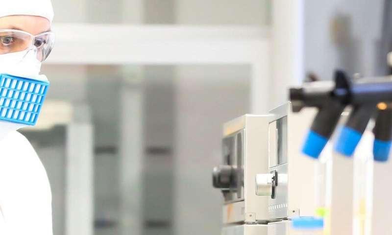 https://nfusion-tech.com/wp-content/uploads/2020/08/a-titanate-nanowire-mask-that-can-eliminatepathogens_5f2e637823023.jpeg