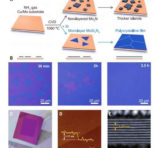 https://nfusion-tech.com/wp-content/uploads/2020/08/stabilizing-monolayer-nitrides-with-silicon_5f379c99ce581.jpeg