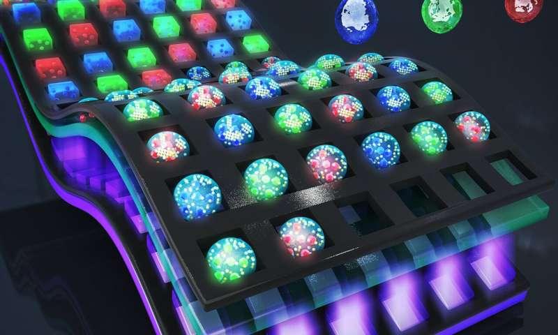https://nfusion-tech.com/wp-content/uploads/2020/10/scientists-encapsulate-quantum-dots-in-salt_5f8eb75dbf1d1.jpeg