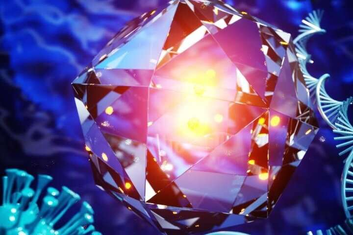 https://nfusion-tech.com/wp-content/uploads/2020/11/quantum-nanodiamonds-may-help-detect-disease-earlier_5fbf7c7633d5e.jpeg