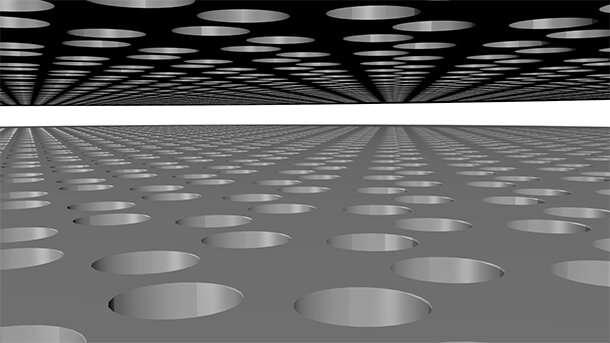 https://nfusion-tech.com/wp-content/uploads/2020/11/researchers-apply-nanoscale-graphene-magic-angle-toacoustics_5fb6426fe821b.jpeg