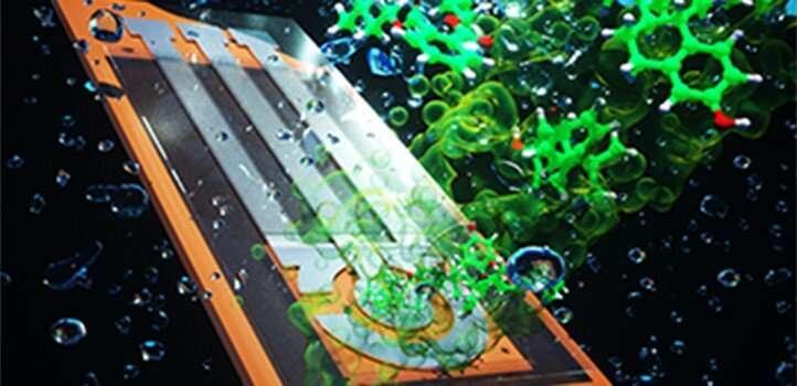 https://nfusion-tech.com/wp-content/uploads/2020/11/sensors-get-a-laser-shape-up_5fb3a08f608b1.jpeg