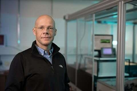 https://nfusion-tech.com/wp-content/uploads/2020/12/international-research-project-investigates-photosensitivecarbon-nanoparticles_5fd888311b8e9.jpeg