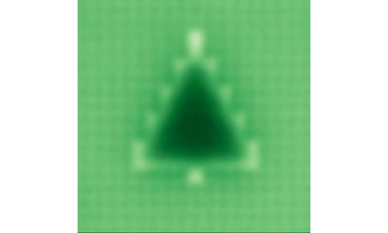 https://nfusion-tech.com/wp-content/uploads/2020/12/physics-student-makes-worlds-smallest-christmastree_5fe1c14a0bf0e.jpeg