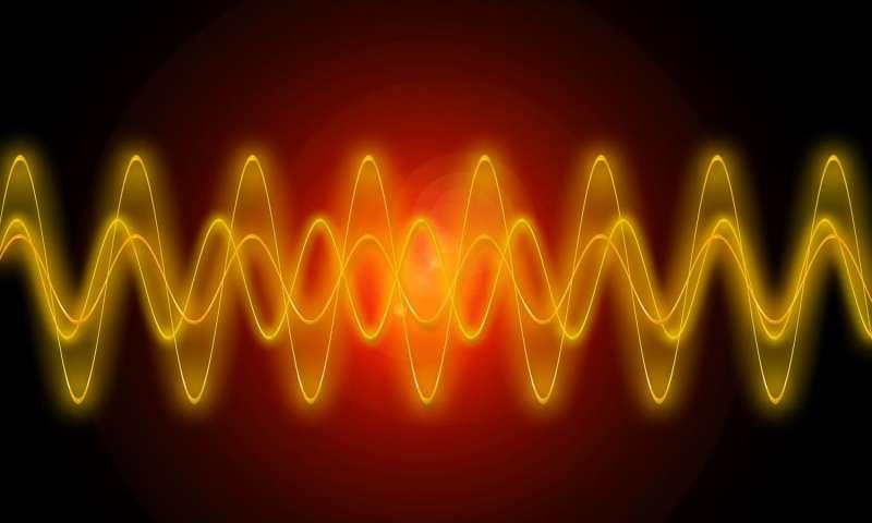 https://nfusion-tech.com/wp-content/uploads/2020/12/researchers-develop-si-based-super-high-frequencynanoelectromechanical-resonator_5fd9daad43dea.jpeg