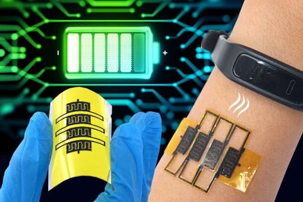 https://nfusion-tech.com/wp-content/uploads/2020/12/stretchable-micro-supercapacitors-to-self-power-wearabledevices_5fd0a6de7308e.jpeg