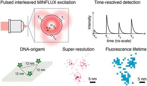 https://nfusion-tech.com/wp-content/uploads/2021/01/fluorescence-microscopy-at-highest-spatial-and-temporalresolution_6002b71c5b32e.jpeg