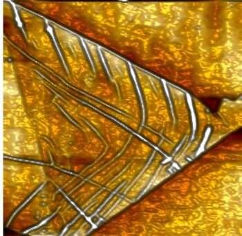 https://nfusion-tech.com/wp-content/uploads/2021/02/graphene-nano-origami-creates-tiniest-microchipsyet_602ce6931652f.jpeg