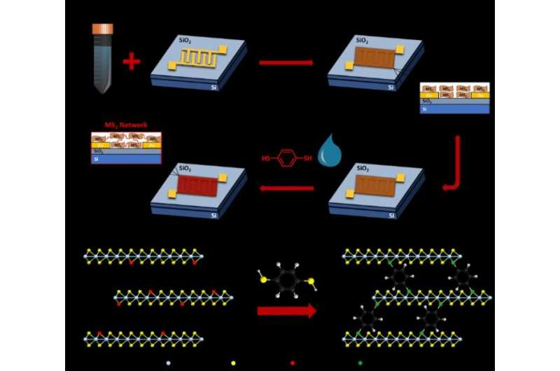 https://nfusion-tech.com/wp-content/uploads/2021/02/molecular-bridges-power-up-printed-electronics_6038c6a028be6.jpeg
