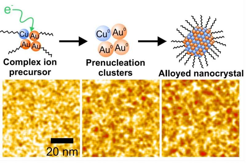https://nfusion-tech.com/wp-content/uploads/2021/02/nanoscale-imaging-method-offers-insight-into-alloyednanoparticle-synthesis_6025006c227fd.jpeg