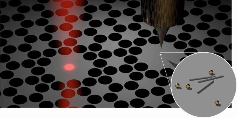 https://nfusion-tech.com/wp-content/uploads/2021/02/new-microscopy-concept-enters-into-force_60225e4c74a28.jpeg