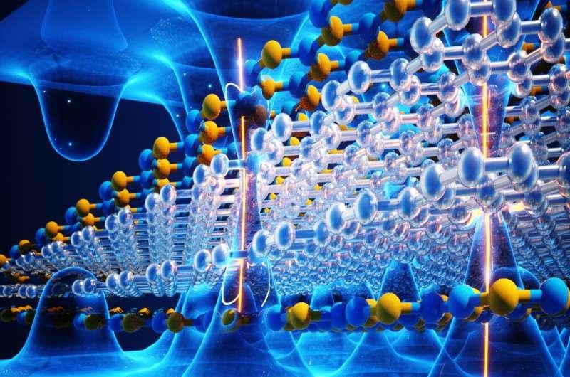 https://nfusion-tech.com/wp-content/uploads/2021/02/newly-discovered-graphene-property-could-impactnext-generation-computing_601d15de4fd76.jpeg