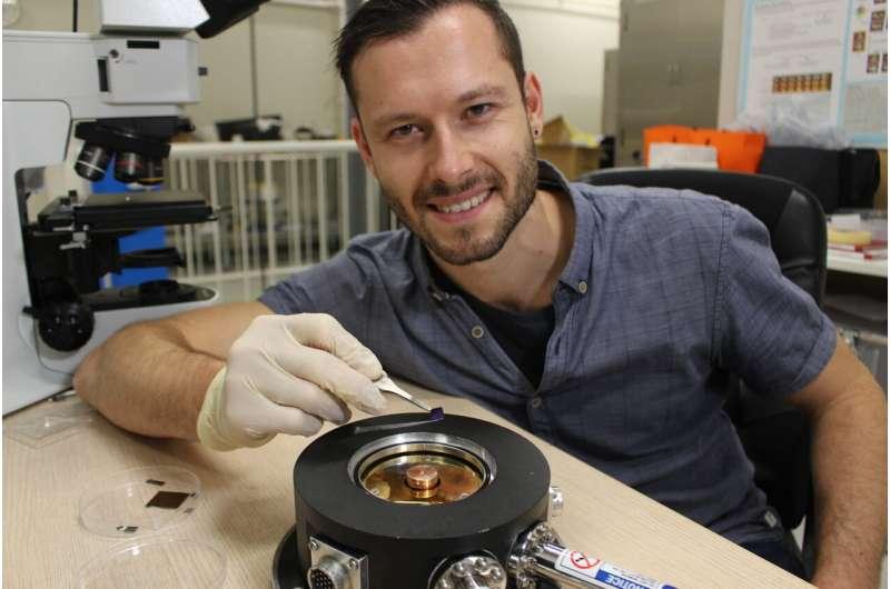 https://nfusion-tech.com/wp-content/uploads/2021/02/scientists-create-armour-for-fragile-quantumtechnology_60225e710a279.jpeg