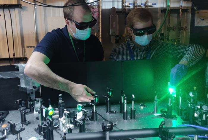 https://nfusion-tech.com/wp-content/uploads/2021/03/new-class-of-versatile-high-performance-quantum-dots-primedfor-medical-imaging-quantum-computing_605dae046e883.jpeg