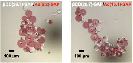 https://nfusion-tech.com/wp-content/uploads/2021/03/researchers-develop-tunable-microparticles-that-can-assembleinto-larger-structures_6059b9c79b380.jpeg