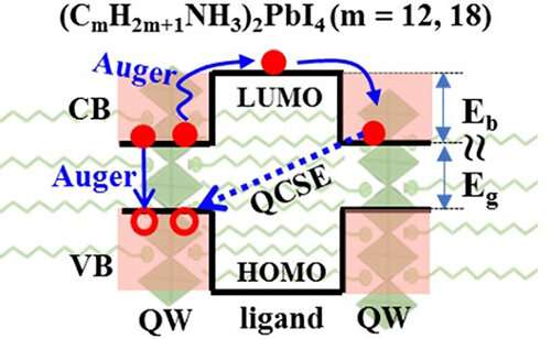 https://nfusion-tech.com/wp-content/uploads/2021/03/study-reveals-auger-assisted-electron-transfer-mechanismbetween-adjacent-quantum-wells-in-2d-layered-perovskites_605c5dd9cd199.jpeg