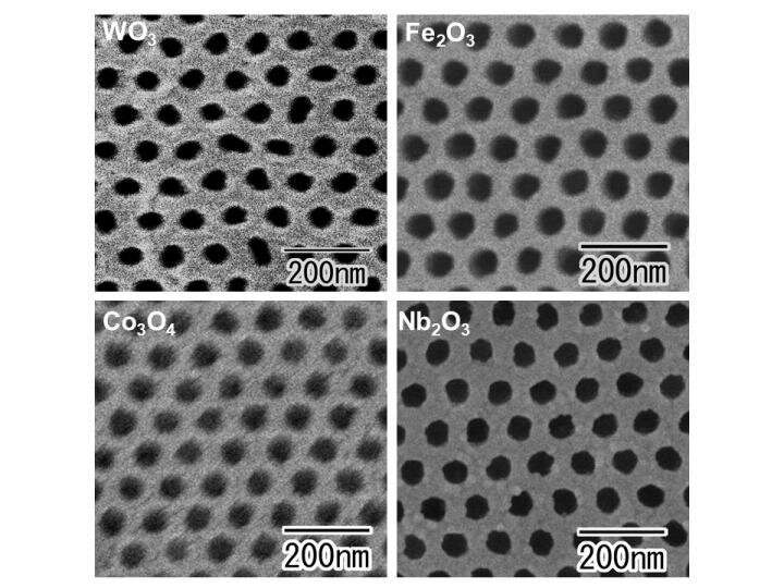 https://nfusion-tech.com/wp-content/uploads/2021/03/wider-horizons-for-highly-ordered-nanohole-arrays_60507f612f75c.jpeg