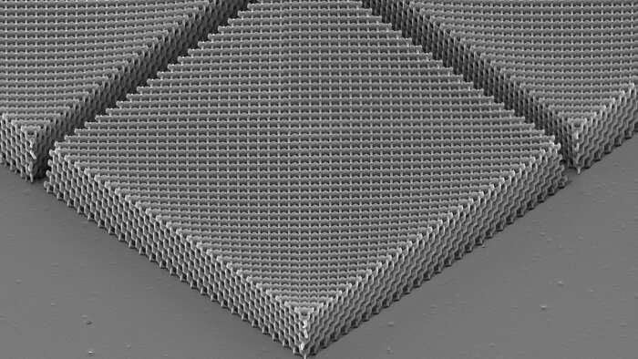 https://nfusion-tech.com/wp-content/uploads/2021/05/breakthrough-in-3d-magnetic-nanostructures-could-transformmodern-day-computing_60b20f0cce156.jpeg