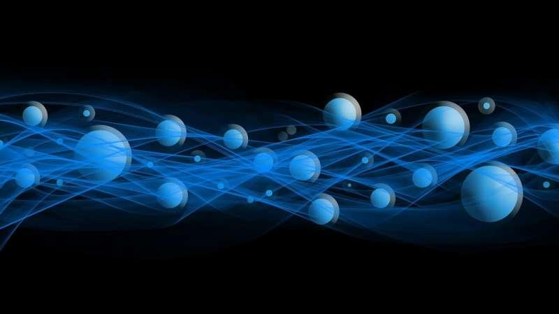 https://nfusion-tech.com/wp-content/uploads/2021/05/light-controlled-nanoparticles-will-play-key-role-inbiosensor-development_609ba4b1c7451.jpeg