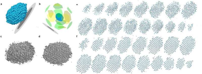 https://nfusion-tech.com/wp-content/uploads/2021/05/observing-individual-atoms-in-3d-nanomaterials-and-theirsurfaces_609cf67dc5476.jpeg