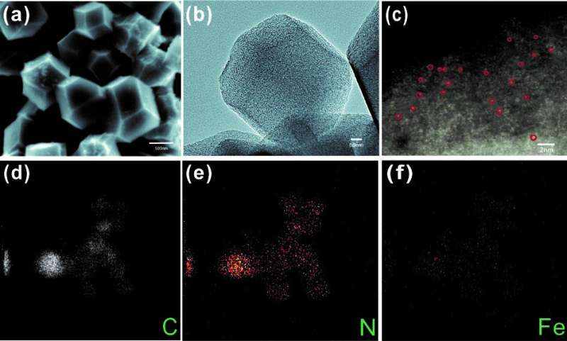 https://nfusion-tech.com/wp-content/uploads/2021/05/study-reveals-new-route-to-rapid-efficient-removal-ofmicro-pollutants-in-water_60af6b4ae06ae.jpeg