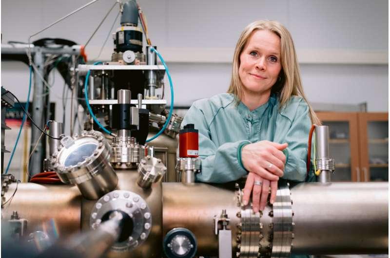 https://nfusion-tech.com/wp-content/uploads/2021/06/are-mxenes-the-future-of-nanotechnology_60d5a70d0993f.jpeg