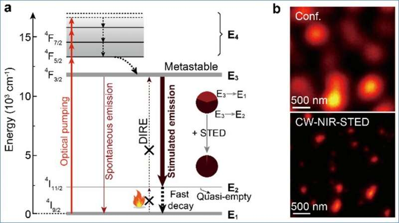 https://nfusion-tech.com/wp-content/uploads/2021/06/lanthanide-nanoparticles-enable-continuous-wave-nir-stedmicroscopy_60d1b2e0b0f4b.jpeg