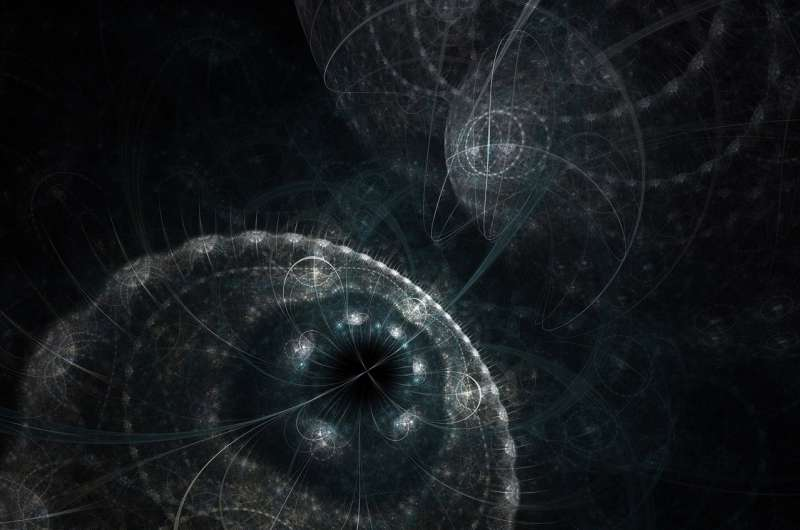 https://nfusion-tech.com/wp-content/uploads/2021/06/making-equal-size-colloidal-quantum-dots_60d6f863139fd.jpeg