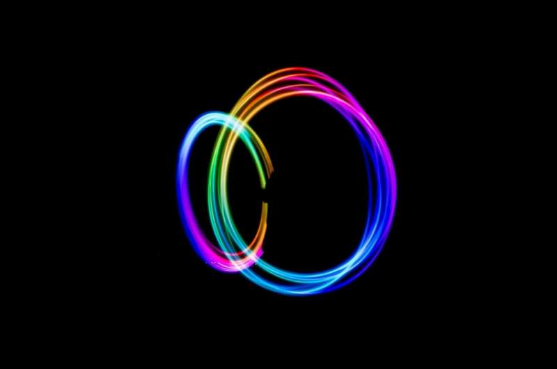 https://nfusion-tech.com/wp-content/uploads/2021/06/nanotech-oled-electrode-liberates-20-more-light-couldslash-display-power-consumption_60d6f84779183.jpeg