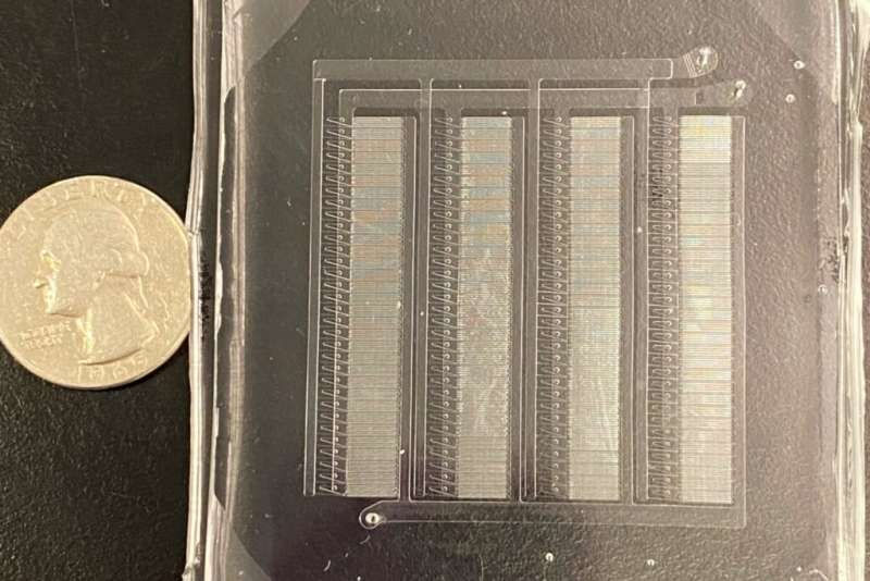https://nfusion-tech.com/wp-content/uploads/2021/07/new-microfluidic-device-delivers-mrna-nanoparticles-ahundred-times-faster_60e6ca6b7fdd4.jpeg