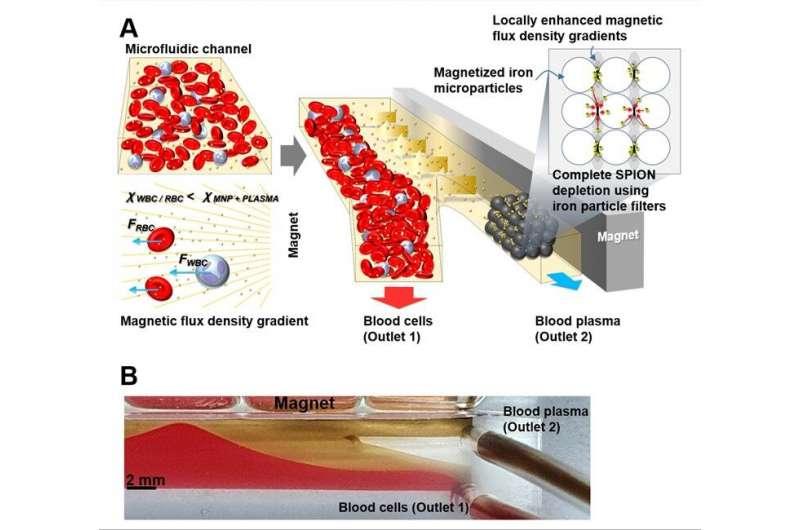 https://nfusion-tech.com/wp-content/uploads/2021/07/new-study-unveils-novel-technology-for-plasma-separationusing-magnets_61051c836b87f.jpeg