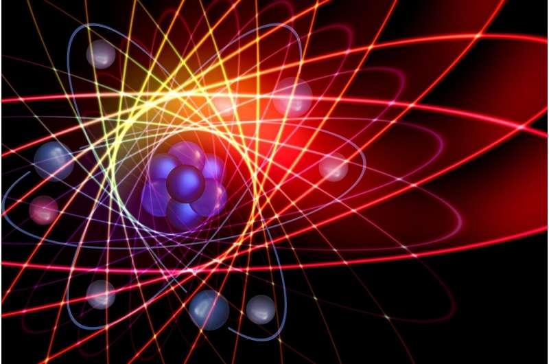 https://nfusion-tech.com/wp-content/uploads/2021/07/online-library-helps-advance-nanomaterialdevelopment_60e96d5a0ec0c.jpeg