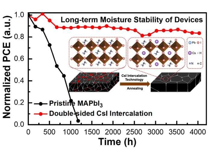 https://nfusion-tech.com/wp-content/uploads/2021/08/a-universal-intercalation-strategy-for-high-stableperovskite-photovoltaics_610d05da60d67.jpeg