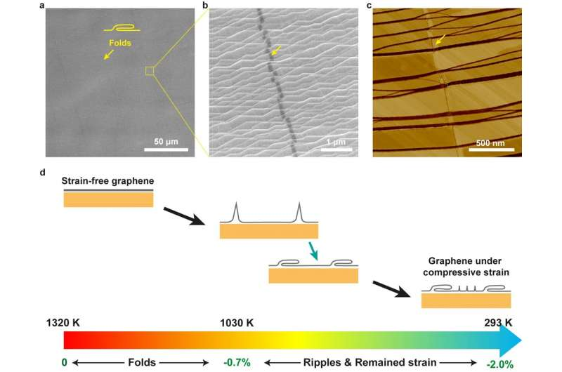 https://nfusion-tech.com/wp-content/uploads/2021/08/creation-of-the-most-perfect-graphene_612763b31cd8c.jpeg
