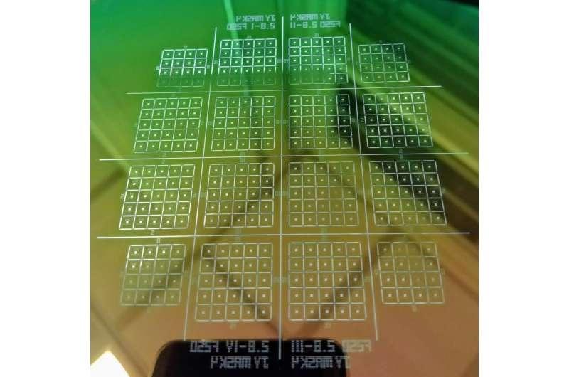 https://nfusion-tech.com/wp-content/uploads/2021/08/developing-better-nanopore-technology_611f7b7e8f0bf.jpeg