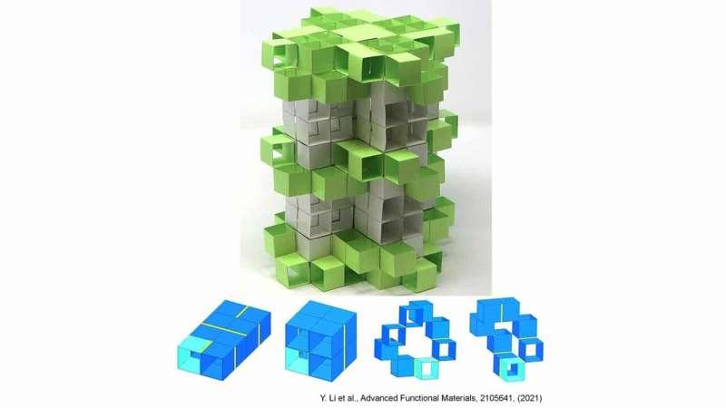 https://nfusion-tech.com/wp-content/uploads/2021/08/researchers-design-three-dimensional-kirigami-buildingblocks-to-make-dynamic-metamaterials_61124b993a444.jpeg